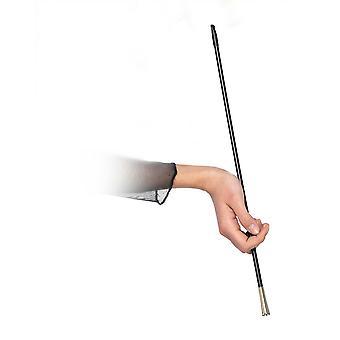 Cigarette holder 50 cm cigarette holder