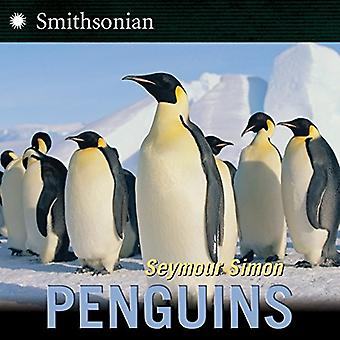 Pinguine (Smithsonian)
