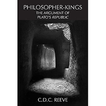 Philosophen-Könige: Das Argument von Platons