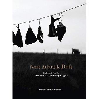 Nort Atlantik Drift: Poyims Ati' Shaetlin