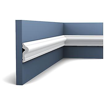 Panel moulding Orac Decor PX175
