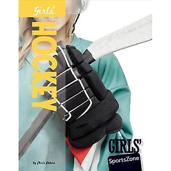 Girls' Hockey (Girls' Sportszone)