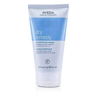 Dry Remedy Moisturizing Masque - 150ml/5oz