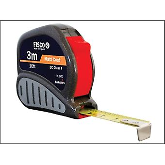 TL3ME TRI-LOK TAPE 3M / 10FT (13MM)