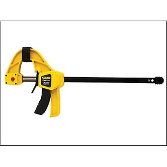 Stanley Tools FatMax Auto Trigger Clamp 300mm (12in)