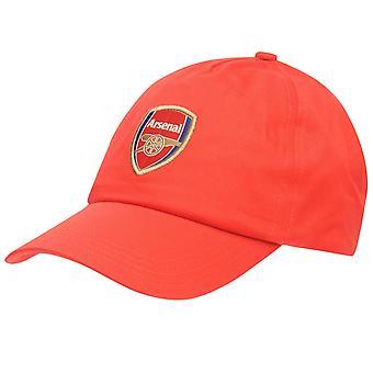 Puma męskie Arsenal Baseball Cap Czapka