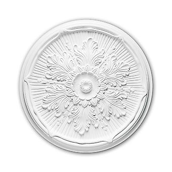 Ceiling rose Profhome 156022