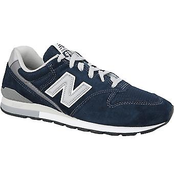 New Balance CM996BN Mens sneakers