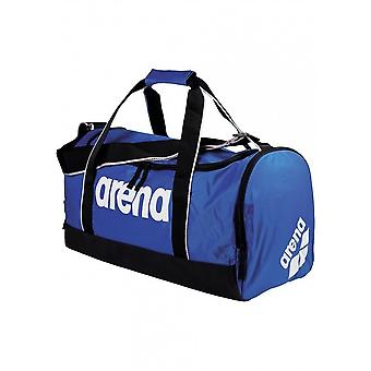 Arena Spiky 2 Medium Holdall