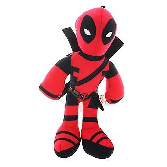 أفخم - أعجوبة - Deadpool 9
