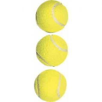 Mookie 3 كرات التنس