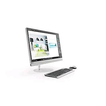 Lenovo ideacentre aio 520-27icb all in one 27