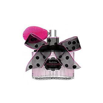 Victoria's Secret Heartbreaker Eau De Parfum 3.4 oz / 100 ml