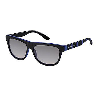 Marc by Marc Jacobs MMJ 315/S DLH EU unisex sunglasses
