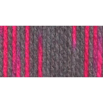 Wool Ease Thick & Quick Yarn Flamingo 640 509