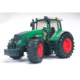 Bruder Tractor Fendt 936 (Toys , Vehicles And Tracks , Mini Vehicles , Cars)
