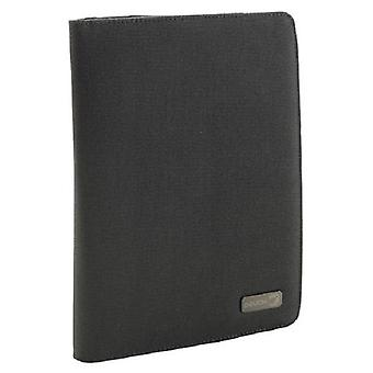 Vivanco Case Tablet 7 ´´ Canvas Pouch