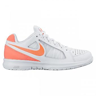Nike Air damp ACE women's 724870-160