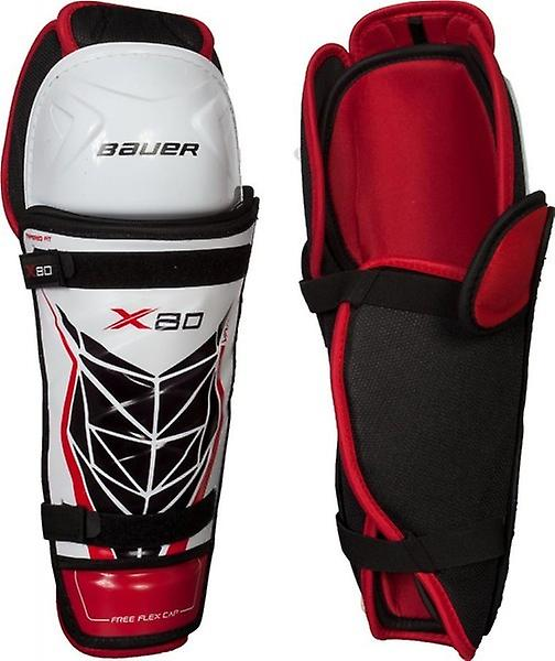 Bauer vapor X 80 g saver junior