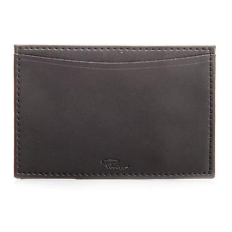 Philippi card case