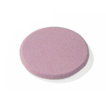MC Marie Christine makeup sponge LaTeX 1 pc.
