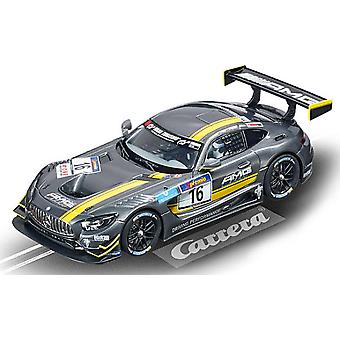 Carrera Evolution 1:32: Mercedes Amg Gt3