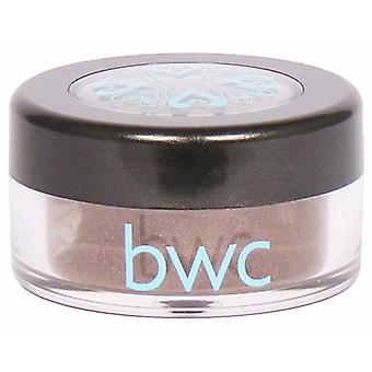 Beauty Without Cruelty Sensuous Mineral Loose Intrigue Eyeshadow 71