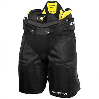 Easton RS II pantalones junior