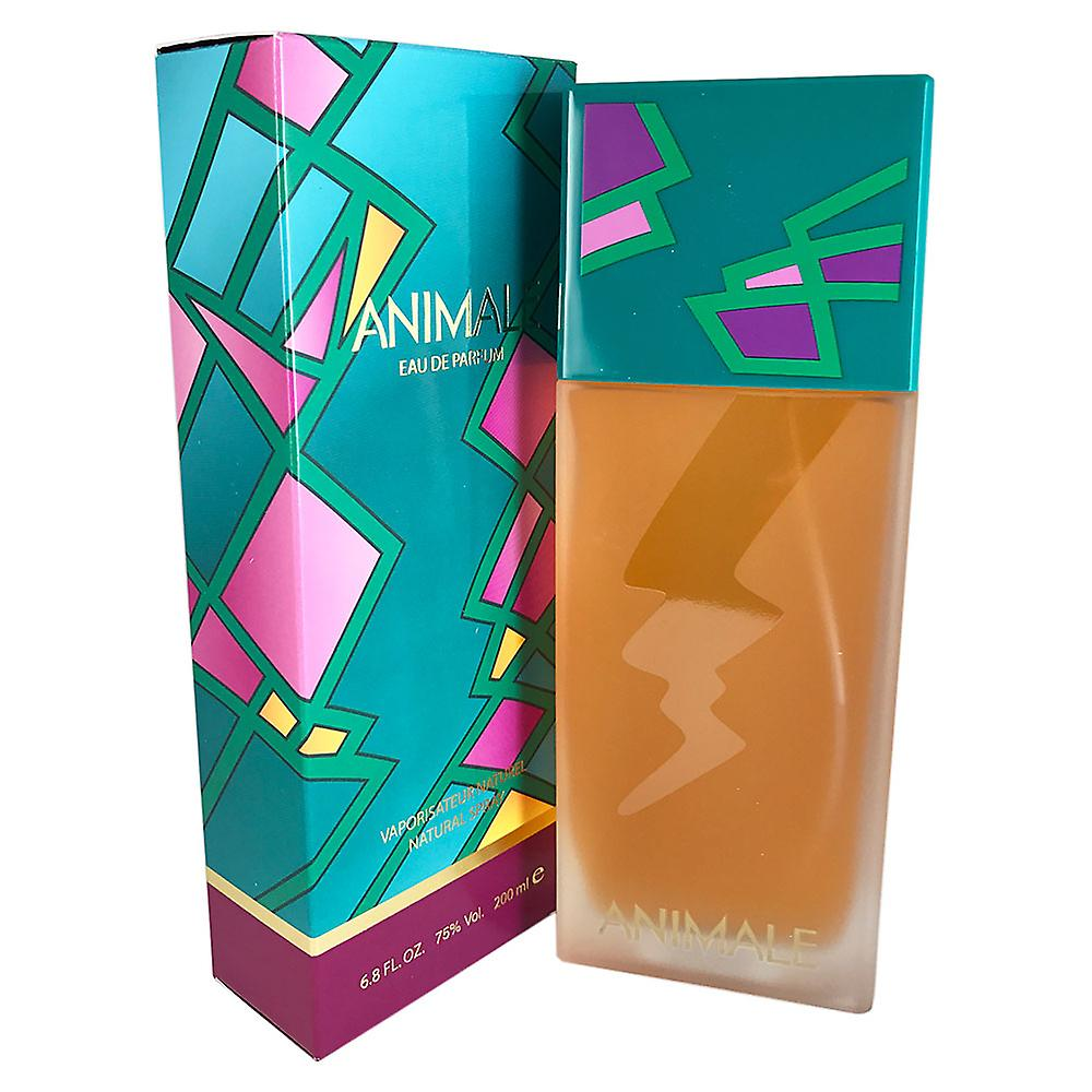 Animale for Women by Animale 6.8oz EDP SP (L)