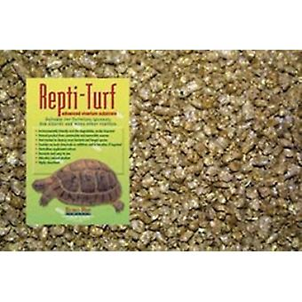 Repti Turf Substrate 4 Kg