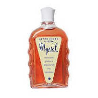 Andis Massage Myrsol F / Extra 180ml (Beauty , Men , Shaved off , Aftershaves)