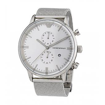 Watch Emporio Armani Gianni AR0390