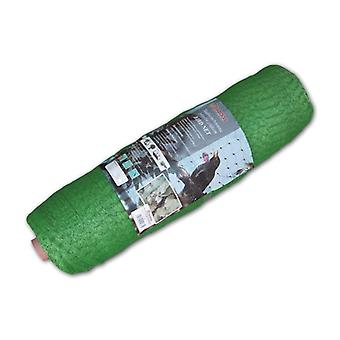 Anti Bird Net Netting Tree Plant Fruit Protection Diamond Mesh 4m Wide 100m Long