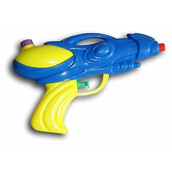 Dimasa Mini Water Gun With Bag (Buitenshuis , Zwembad En Waterspellen , Waterpistolen)