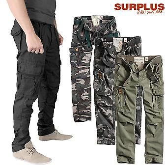 Surplus pants premium Slimmy
