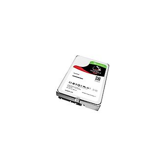 Seagate IronWolf ST2000VN004-hard drive-2 TB-internal-3.5