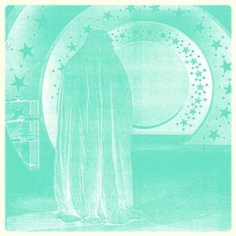 Hookworms - Pearl Mystic [CD] USA import