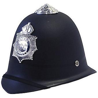 Peterkin Police Helmet