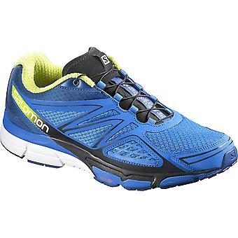 Salomon Men X-Scream 3D - 376470