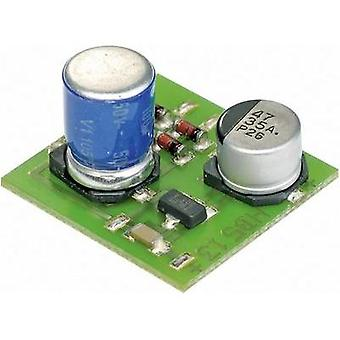 Voltage regulator -module 140821 100 mA