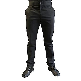 Dickies 803 slank mager arbeid Pant Black