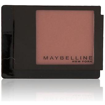 Maybelline Heat Face blusher Studio 020 (Vrouwen , Make-up , Gezicht , Blusher)