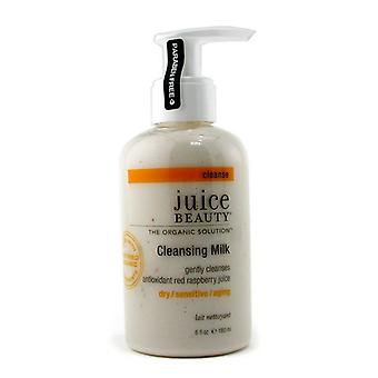 Juice Beauty udrensning mælk 200ml/6,75 oz