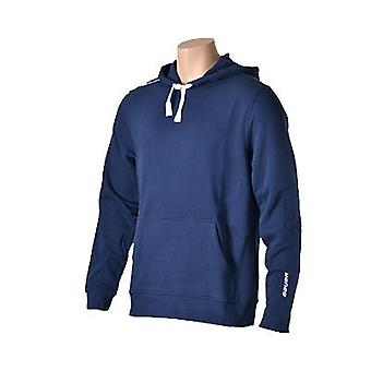 BAUER Team Hoody Senior + Youth