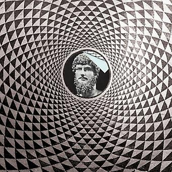 Männlichen Blicks - Gale Labyrinth [CD] USA import
