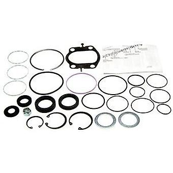 Gates 351290 Steering Gear Seal Kit