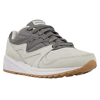 Saucony Grid 8000 LT Grydrk S703031 universal all year men shoes