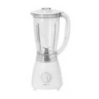 CLATRONIC Mixer Glas UM3470
