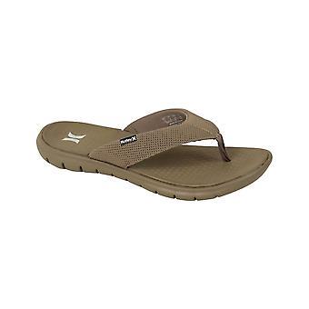 Hurley Flex 2,0 sport sandaler
