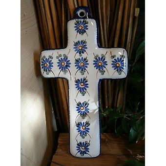 Cross, 21 x 12 cm, tradition 8 BSN 0433